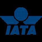 IATA(1)